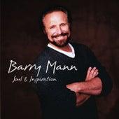 Soul & Inspiration by Barry Mann