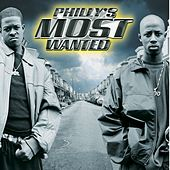 Get Down Or Lay Down von Philly's Most Wanted