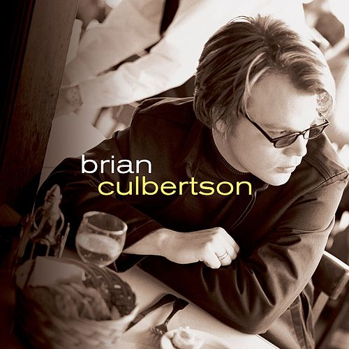 Nice & Slow by Brian Culbertson