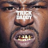 Thug Holiday de Trick Daddy