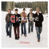 Christmas von Plus One