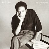 This Time by Al Jarreau