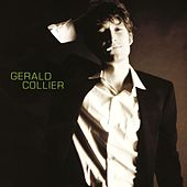 Gerald Collier by Gerald Collier