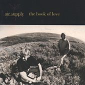 The Book Of Love de Air Supply