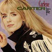 I Fell In Love de Carlene Carter