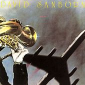 Taking Off de David Sanborn