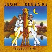 Double Time von Leon Redbone