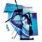 The Best Of George Benson von George Benson