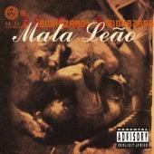 Mata Leao by Biohazard