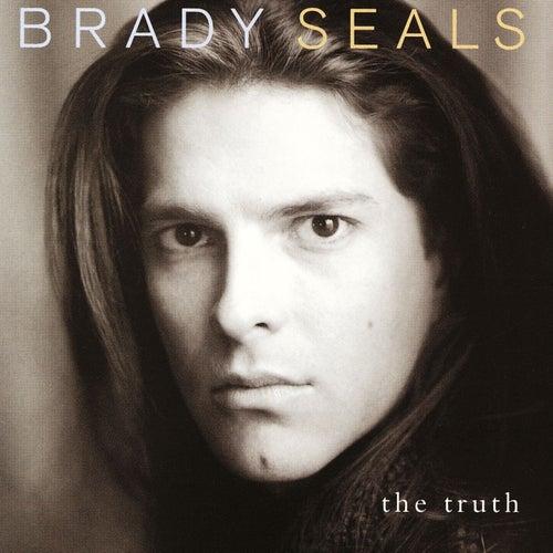 The Truth by Brady Seals
