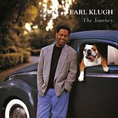 The Journey von Earl Klugh