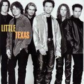 Little Texas by Little Texas