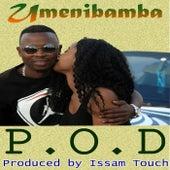 Baby Umenibamba de P.O.D.
