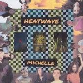 Heatwave de Michel'le