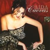 En hora buena de Aida Cuevas