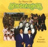 La leyenda romántica by Solitarios