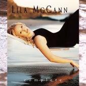 Complete by Lila McCann