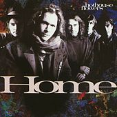 Home by Hothouse Flowers
