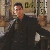 Asi Soy de Charlie Cruz