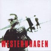 Westernhagen by Westernhagen