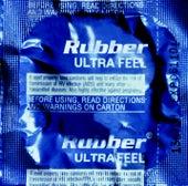 Ultra Feel by Rubber