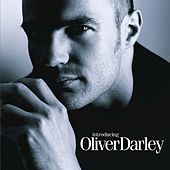 Introducing de Oliver Darley