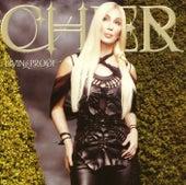 Living Proof von Cher