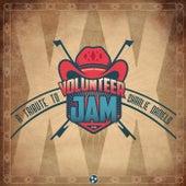 Tennessee Fiddlin' Man (Live) von Charlie Daniels