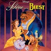 Die Schöne und das Biest (Deutscher Original Film-Soundtrack) de Various Artists