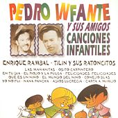 Canciones Infantiles de Various Artists