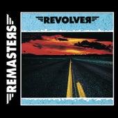 Revolver - REMASTERS de Revolver