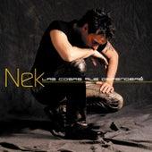 Las cosas que defendere de Nek