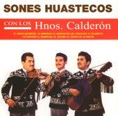 Sones Huastecos by Hermanos Calderón