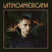 Latinoamericana de Alex Anwandter