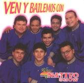 Ven y Bailemos con Nativo Show de Grupo Nativo Show