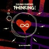 Thinking of You von Sultan + Shepard