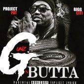 Gunz n Butta von Bigg Citi