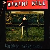 Pussy Whipped by Bikini Kill