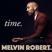 Time by Melvin Robert