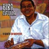 O Canto da Baixada by Bira da Vila