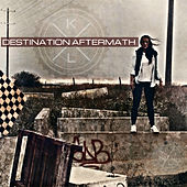Destination Aftermath by Nki Louise