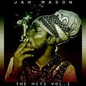 The Hits Vol. 1 by Jah Mason