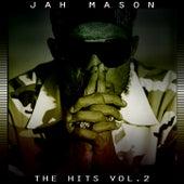 The Hits Vol. 2 by Jah Mason