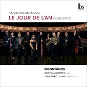 Le jour de l'an de Various Artists