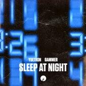 Sleep At Night by Yultron