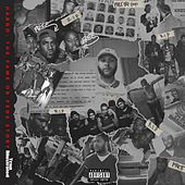 The Fame or Feds Story by Hardo
