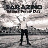 Mama Funny Day de Sarazino