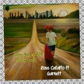 Way Home 428 Rock Band (feat. Garnett) de Ross Cataffo
