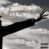 Everything by Dev