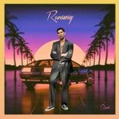 Runaway by Oscar